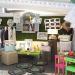 Pop Up Deco - Tenideas Shop