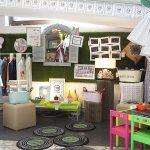 Pop Up Deco - Tenideas Shop