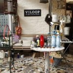 Pop Up Deco - Viloop