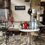 Pop Up Deco - Viloop
