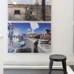 Pop Up Deco - Luis Goya Fotos