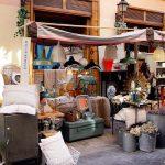 El Atelier de Clhoe