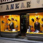 Ankar