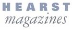 logo-hearst