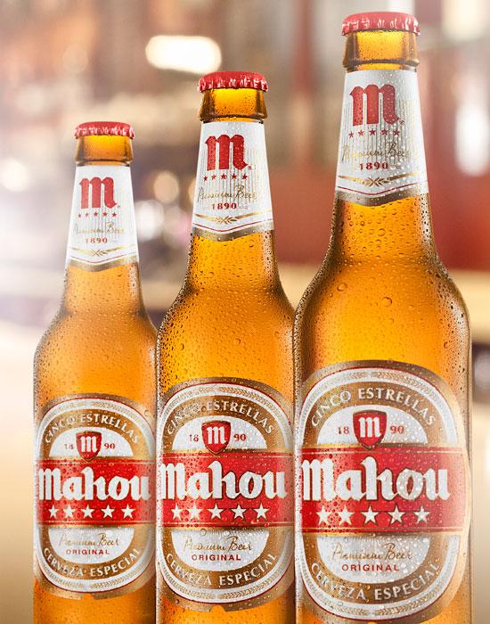 Mahou-cerveza-oficial-DecorAccion