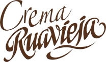 Logo Campo Viejo