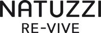 Logo Natuzzi