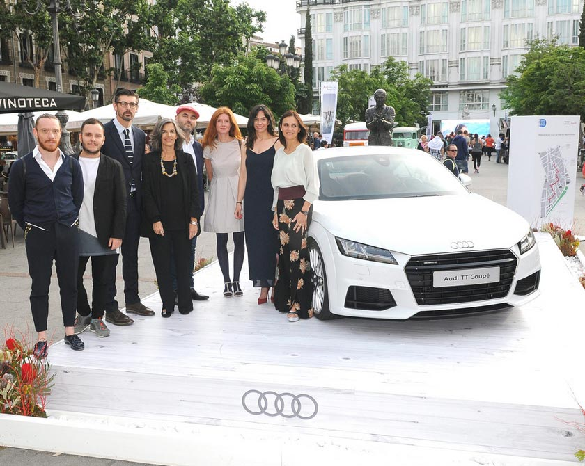 premio-audi-innovative-design-decoraccion