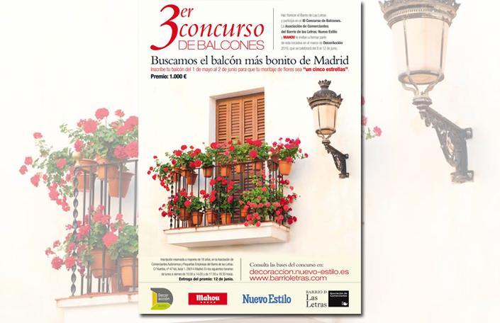 3-concurso-balcone-mahou-decoraccion-2016-ok-ok