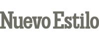 LOGO-NUEVO-ESTILO-OK