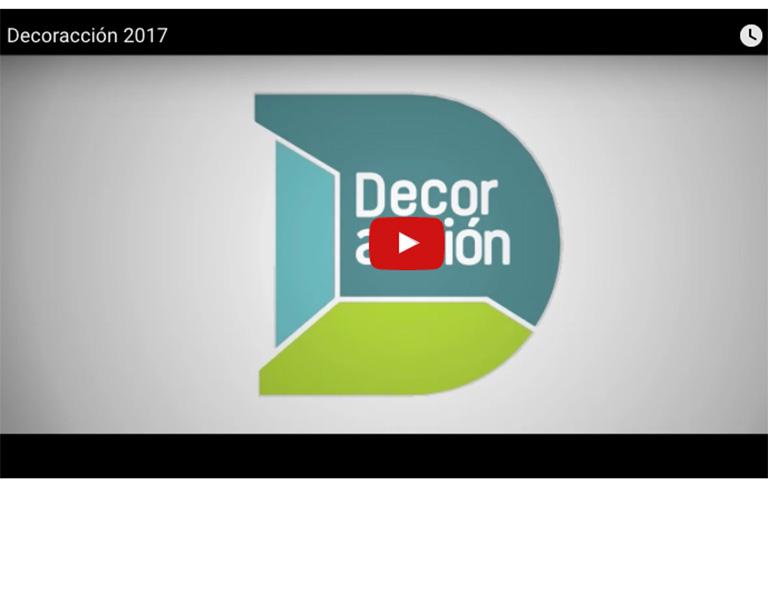 decoraccion-video-2017