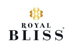Logo Royal Bliss