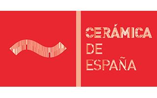 Cerámica de España - Sponsor de DecorAccion 2018