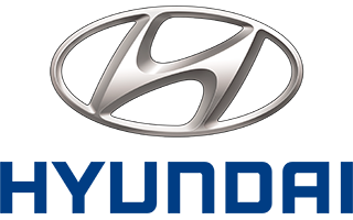 Hyundai - Patrocinador de DecorAccion 2019