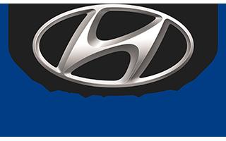 Hyundai - Patrocinador de DecorAccion 2019
