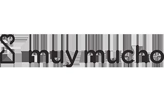 Muy Mucho - Sponsor de DecorAccion 2018
