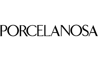 Porcelanosa - Sponsor de DecorAccion 2018