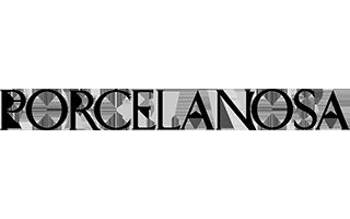 Porcelanosa - Sponsor de DecorAccion 2019