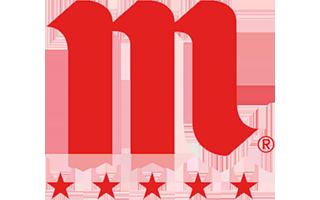 Mahou - Patrocinador de DecorAccion 2019