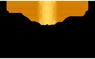 Royal Bliss - Patrocinador de DecorAccion 2019