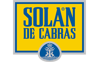 Solan de Cabras - Sponsor de DecorAccion 2018