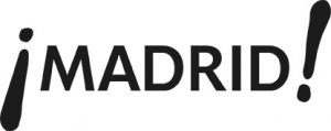 logo-madrid-turismo