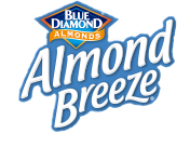 Almond Breeze - Patrocinador de DecorAccion 2019
