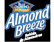 Almond Breeze - Patrocinador de DecorAccion 2019