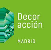 Logo DecorAcción 2020